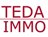 Teda Immo GmbH, click for home.
